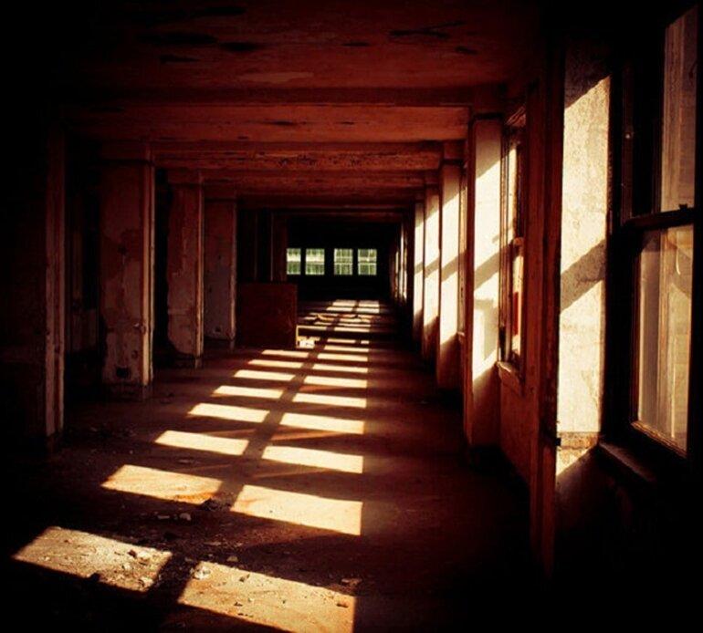bố trí ánh sáng chụp ảnh