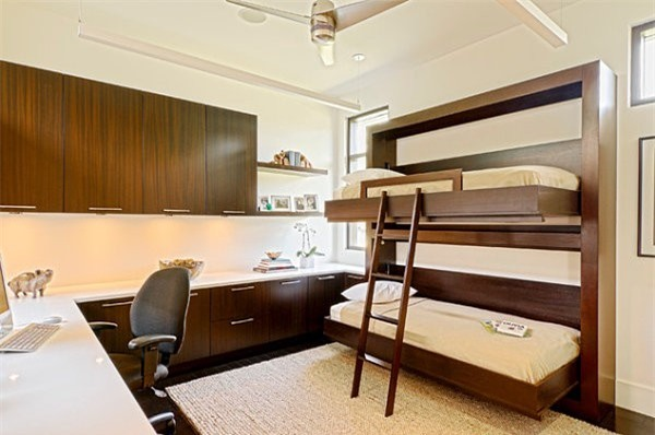 sofa đa năng có thể làm thành giường 3
