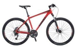 Xe đạp thể thao 2015 GIANT ATX 835