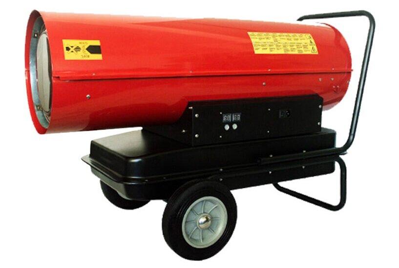 Mitsuta DH-100