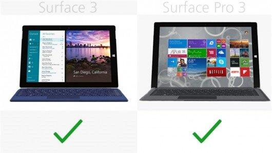 Surface Pen compatibility