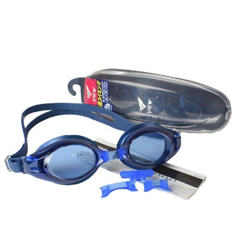 Kính bơi cao cấp View V500S
