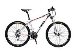 Xe đạp thể thao TRINX MAJESTIC M407