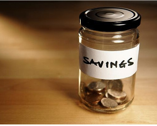 Tiết kiệm thời gian và tiền bạc với chương trình giặt 19'