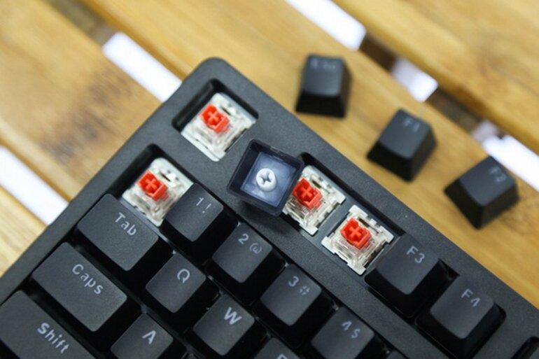 e-dra ek387