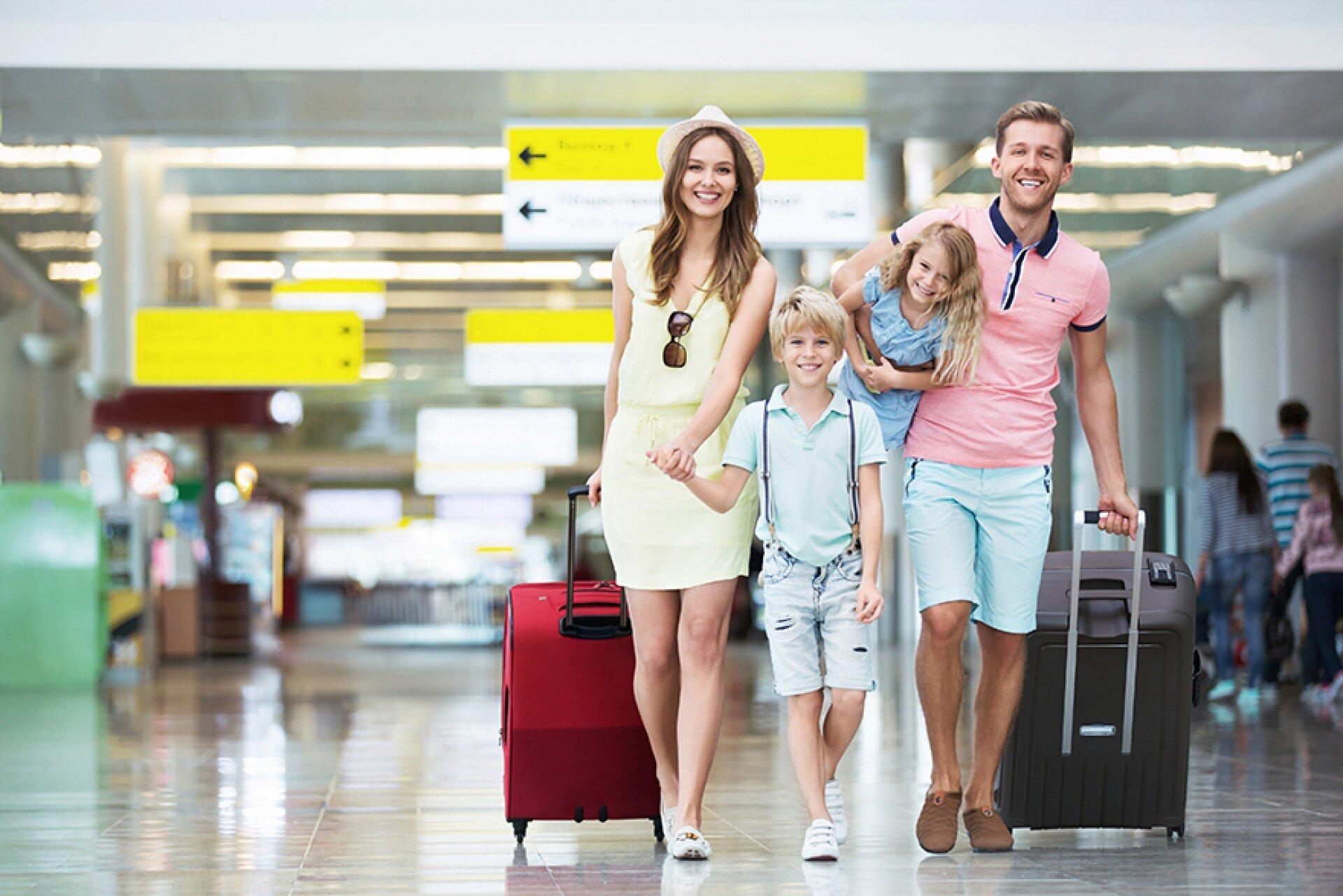 Vali - người bạn đồng hành không thể thiếu trong mỗi chuyến đi