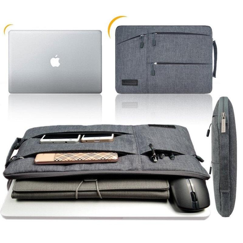 Mua túi chống sốc laptop 14 inch thương hiệu nào