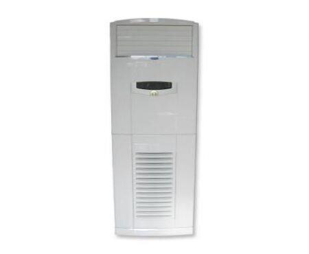 Điều hòa - Máy lạnh Carrier 38/42SM5C (SM5C) - Tủ đứng, 1 chiều, 34000 BTU