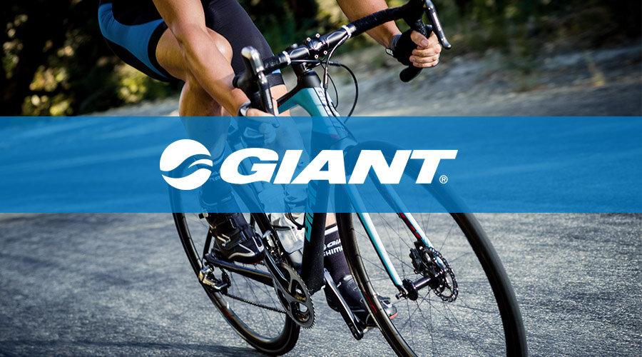 xe đạp giant xuất xứ của nước nào