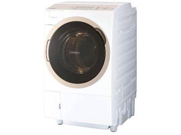Máy giặtnội địaNhật Bản Toshiba TW-117X6L