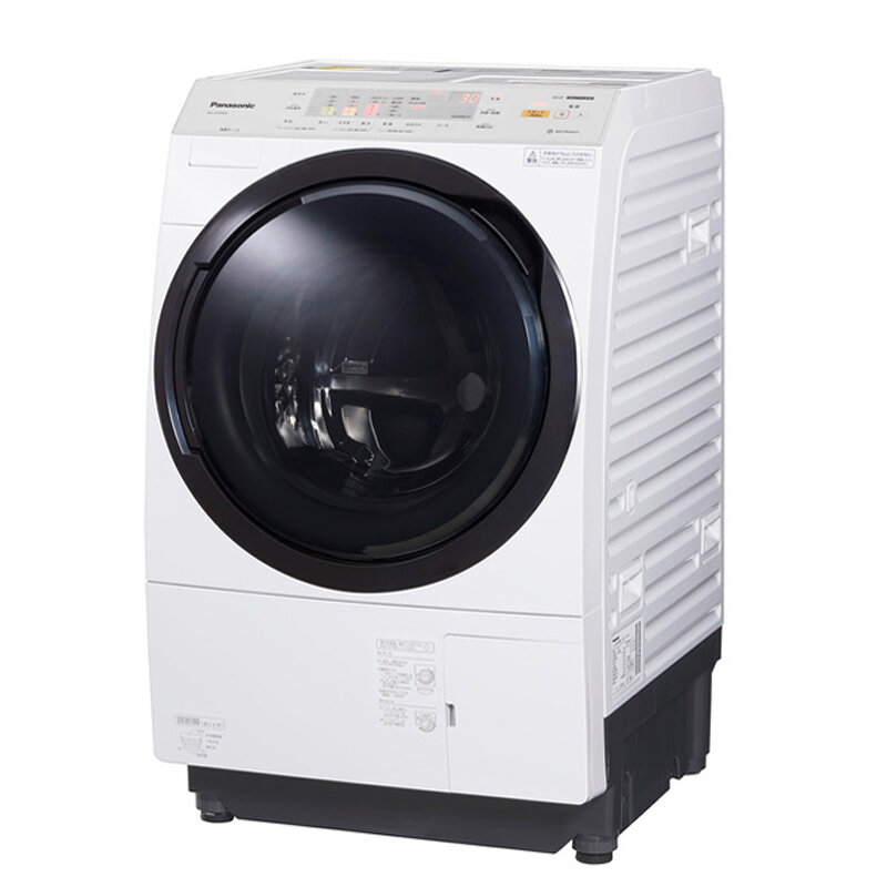 Máy giặt sấy Panasonic