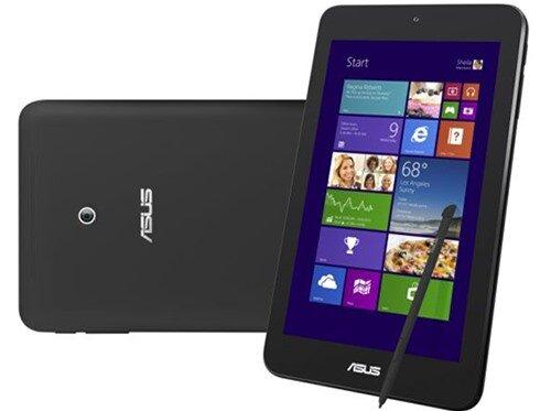 Asus-VivoTab-Note-8-3289-1389163160.jpg
