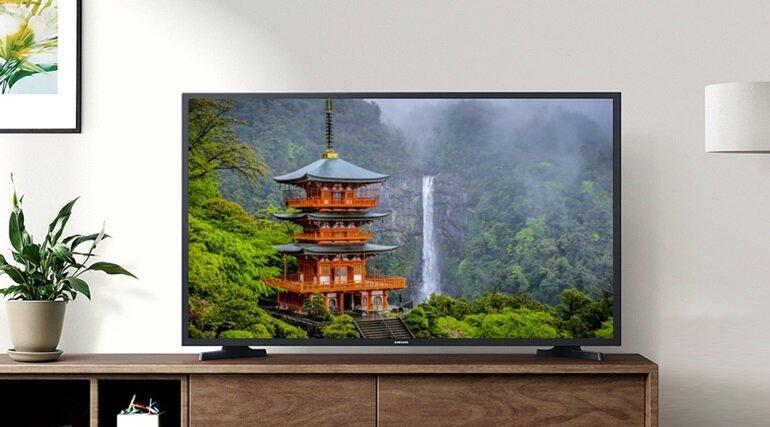 Samsung Smart TV UA32T45000
