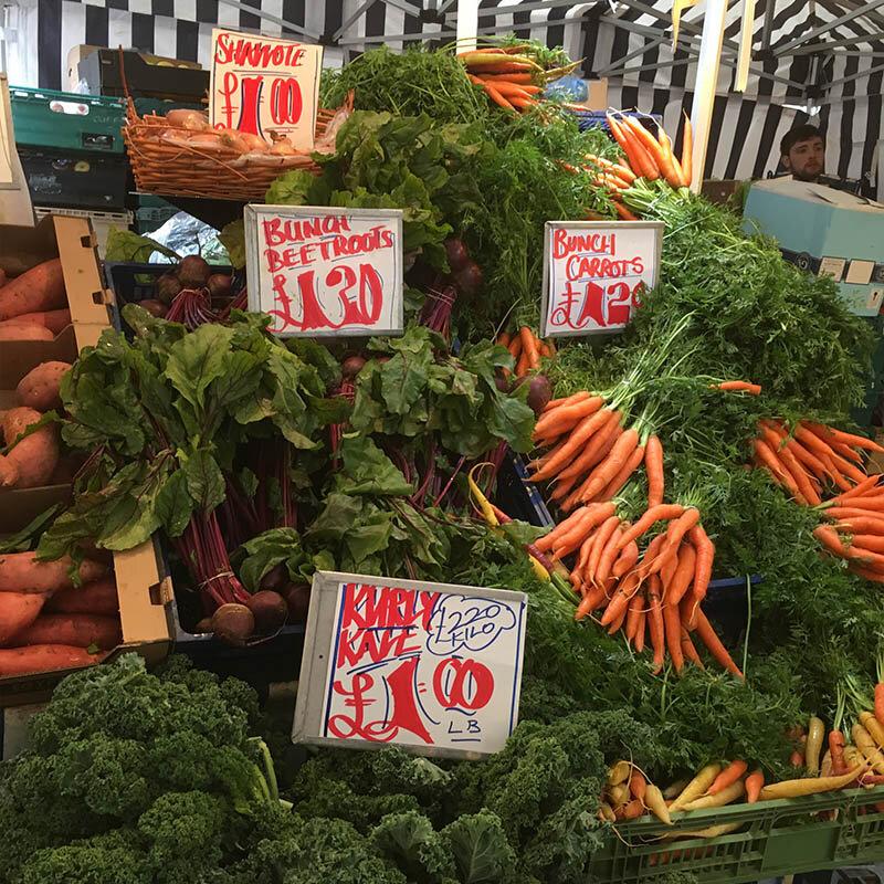 Chất chống oxy hóa và axit folic trong loại rau này có khả năng cải thiện trí nhớ