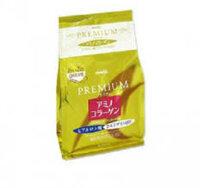 Sữa bột Meiji Amino Collagen Premium - hộp 200g (dạng hộp dành cho người trên 40 tuổi)