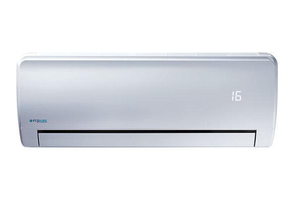 Điều hòa - Máy lạnh FujiAire FW09CBC2-2A1N/FL09CBC-2A1N - 1 chiều, 9.000BTU