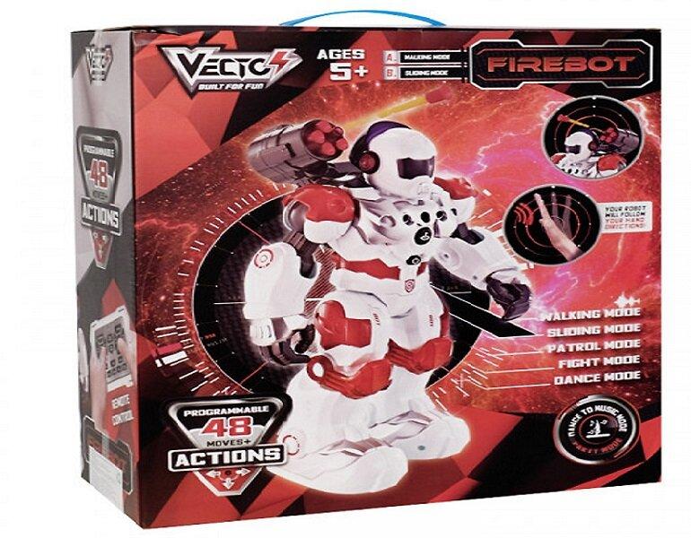 mô hình robot đồ chơi cho trẻ
