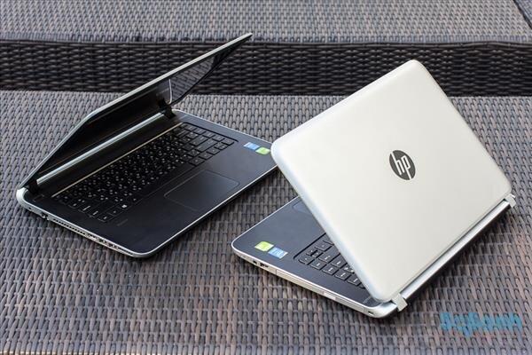 Laptop V series