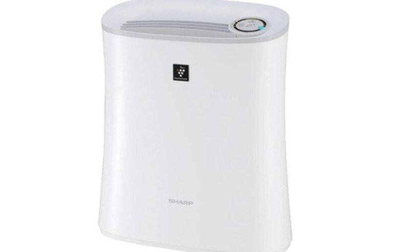 máy lọc không khí sharp giá rẻ