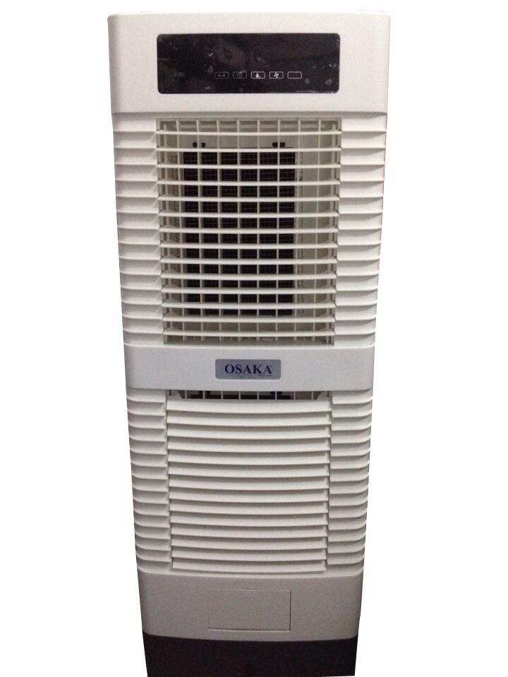 Quạt điều hòa không khí Osaka OS-359 - 2 cửa