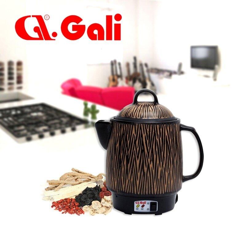 Ấm sắc thuốc Gali GL - 1805