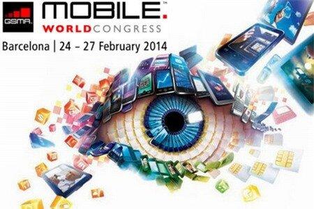 Hội nghị Di động Thế giới khuấy động làng công nghệ tuần qua