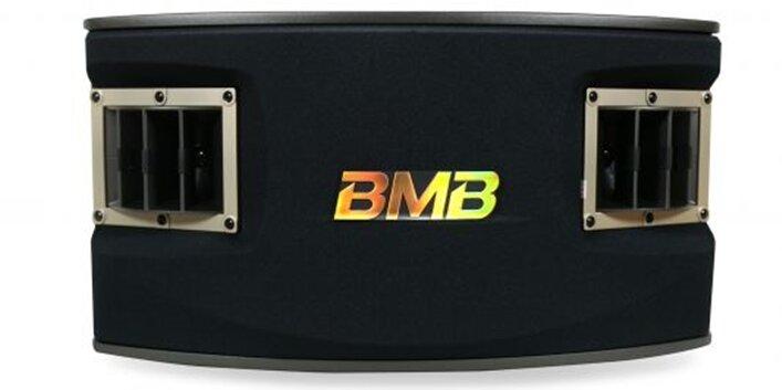 loa bmb 450