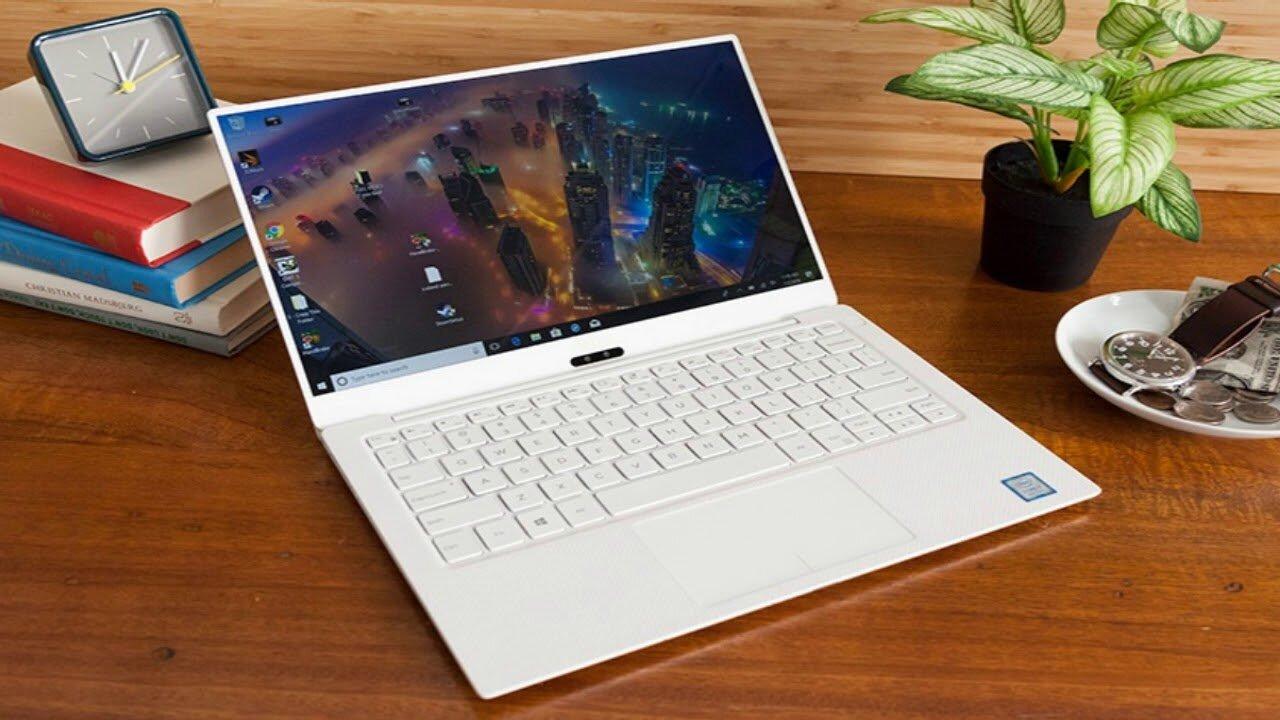 Chọn laptop pin trâu cần những yếu tố gì?