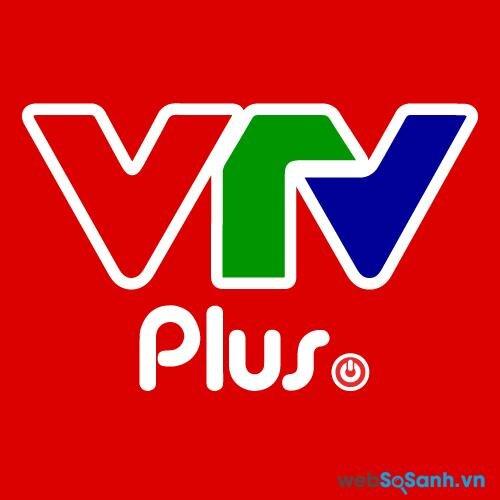 VTV Plus: Ứng dụng xem bóng đá trên di động