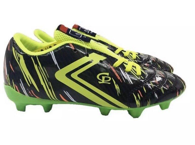 Giày bóng đá trẻ em đinh cao