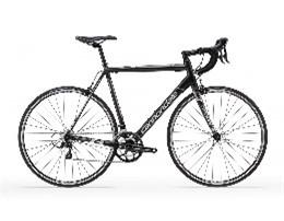 Xe đạp cuộc CAAD8 7 SORA 2014 BLK
