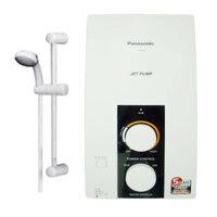 Bình tắm nóng lạnh trực tiếp Panasonic DH-3JP3VK