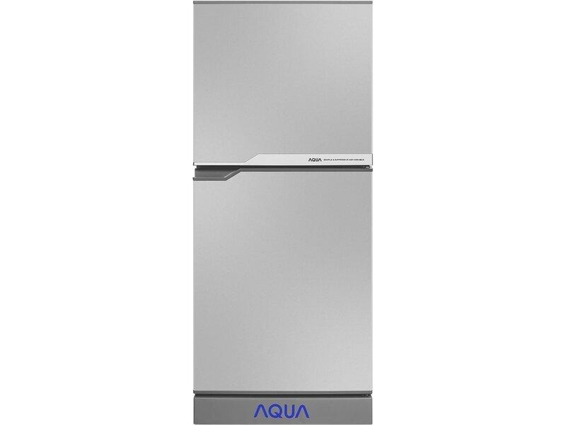 Tủ lạnh Aqua AQR-125EN - 123 lít