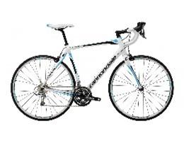 Xe đạp thể thao CAAD SYNAPSE 6 TIAGRA
