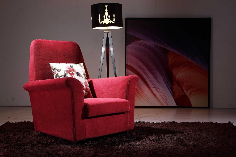 Bộ sưu tập sofa