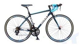 Xe đạp thể thao GIANT OCR 2600 2016