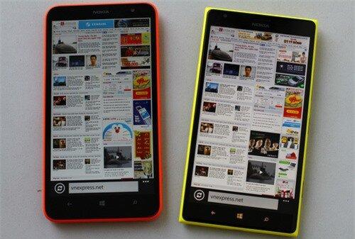 Nokia-Lumia-1320-1520-16-JPG-4499-138865