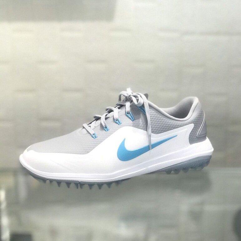 Giầy golf nam Nike Vapor W