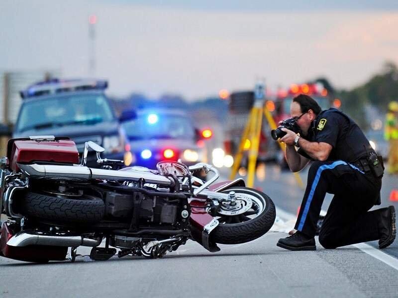 Hãy mua bảo hiểm xe máy không bắt buộc, hoàn toàn tự nguyện để đảm bảo quyền lợi cho bản thân khi tham gia giao thông