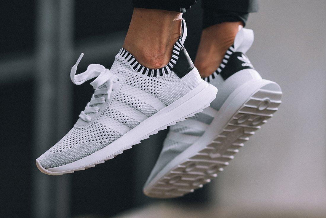 Giày Adidas với tên tuổi và chất lượng đã được công nhận