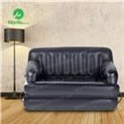 MANTIS - Ghế sofa đa năng 5 trong 1