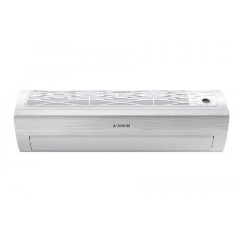 Điều hòa - Máy lạnh Samsung AR09HCF - Treo tường, 1 chiều, 9000 BTU