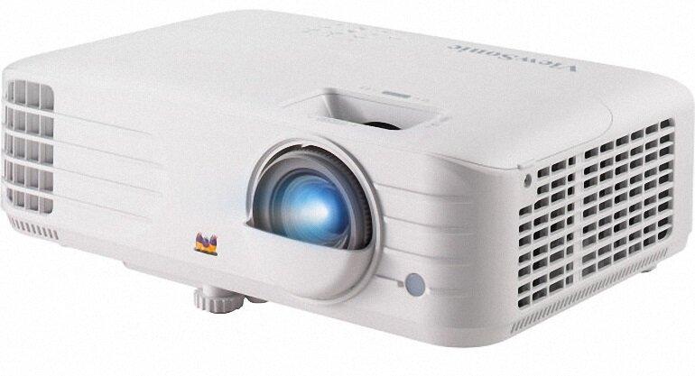 máy chiếu viewsonic px703hd