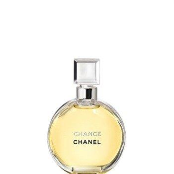 Chanel Fragrance CHANCE PARFUM BOTTLE (0.25 FL. OZ.)