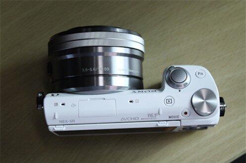 IMG-2883-jpg-1354004240_500x0.jpg
