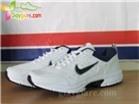 Giày Tennis Nam Nike N060