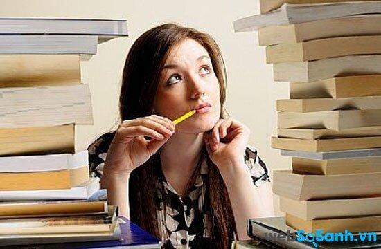 Kim từ điển GD3000V hỗ trợ giải trí sau những giờ học căng thẳng