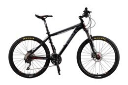 Xe đạp thể thao TRINX X-TREME 30SPEED X7A