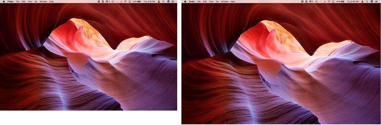 Macbook pro 15 inch-1