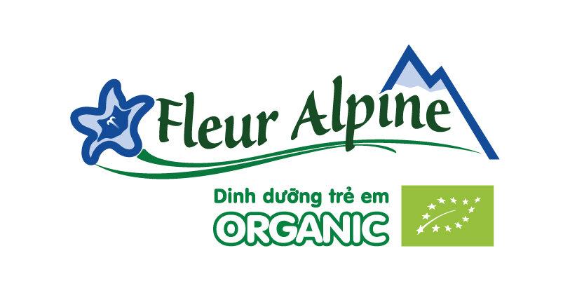 Bột Fleur Alpine có những ưu điểm nào?
